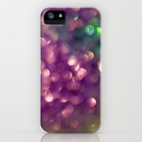 Muscadine Wine iPhone Case by Beth - Paper Angels Photography | Society6