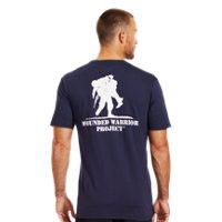 Under Armour Men's UA WWP Short Sleeve T-Shirt