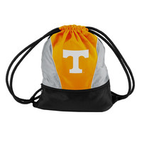 Tennessee Volunteers NCAA Sprint Pack