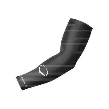 EvoShield MLB Baseball/Softball Youth/Adult Compression Arm Sleeve Many Colors