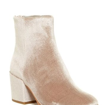 Dolce Vita | Mirra Ankle Boot | Nordstrom Rack
