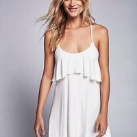 FP Beach Bell and Whistles Mini at Free People Clothing Boutique