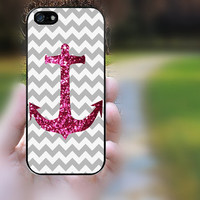 iphone 5s case,iphone 5 case,iphone 5c case,iphone 5s cases,iphone 5 cases,iphone 5c case,cute iphone 5s case--grey chevron,in plastic.