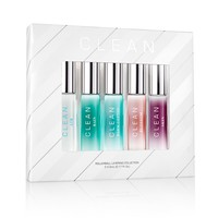 5-Piece Rollerball Layering Collection