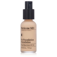Perricone MD No Foundation Foundation - No. 2 - Dermstore