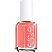 Essie Sunday Fun Day 0.5 oz - #839