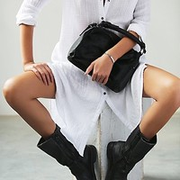 A. S. 98. Womens Declan Slouch Boot