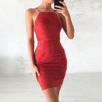 Red Mini Short Homecoming Dresses,Beadings Homecoming Dresses