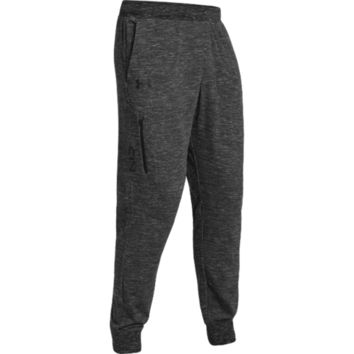 Under Armour Men's Storm C1N Signature Jogger Pants [SPORT11594] - $33.60 : sportingoodsale!, The Sport Store