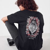 Future State Belle Morte Tee | Urban Outfitters