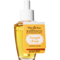 Pineapple Mango Wallflowers Fragrance Refill | Bath And Body Works