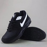 Trendsetter Nike Air Max 97 Bw Skepta  Fashion Casual  Sneakers Sport Shoes