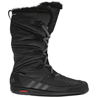 Adidas Outdoor Choleah Laceup CP PL Boot - Women's