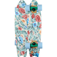 Skateboards:  Longboards, Arbor Longboards, Goldcoast Longboards, Complete Skateboards, Loaded Longboards - Tillys.com