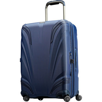 Samsonite Silhouette Xv Hardside Spinner 30 Twilight Blue One Size '