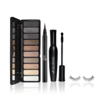 Eye Makeup Product and Tools | e.l.f. Cosmetics