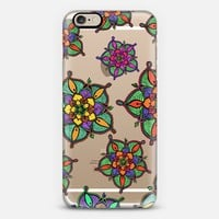 Boho Autumn iPhone 6 case by Lisa Argyropoulos | Casetify