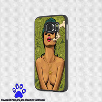 Copy of ####### for iphone 4/4s/5/5s/5c/6/6+, Samsung S3/S4/S5/S6, iPad 2/3/4/Air/Mini, iPod 4/5, Samsung Note 3/4 Case **