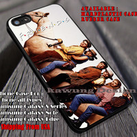 Friends   TV Show   Ride The Horse iPhone 6s 6 6s+ 6plus Cases Samsung Galaxy s5 s6 Edge+ NOTE 5 4 3 #movie #Friends ii