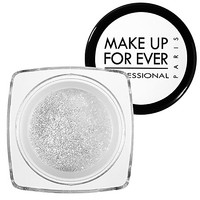 MAKE UP FOR EVER Diamond Powder (0.7 oz