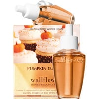 Pumpkin Cupcake Wallflowers 2-Pack Refills | Bath And Body Works