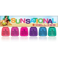 Online Only Sunsational Jelly Neon Set