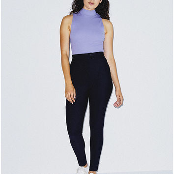 The Riding Pant | American Apparel