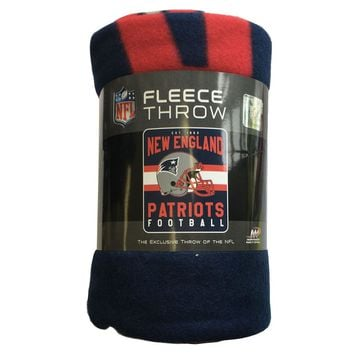 Licensed Official New NFL New England Patriots Pick Your Gear / Accessories Official Licensed