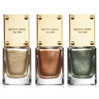 Michael Kors Collection Limited Edition Nail Gift Set - A Macy's Exclusive