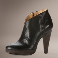 Harlow CAMPUS™ Bootie - View All - The Frye Company