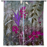 https://www.dianochedesigns.com/shop/shop-by-product/window-curtains/florals/curtain-ruth-palmer-fuschia-nights.html