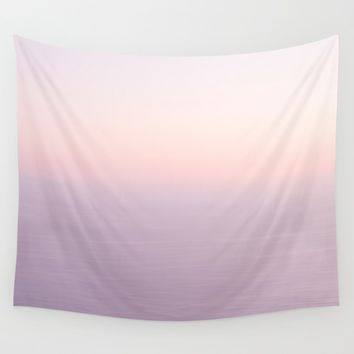 Goodbye Wall Tapestry by Brian Biles | Society6