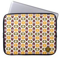 Autumn Impressions 2 Laptop Sleeve