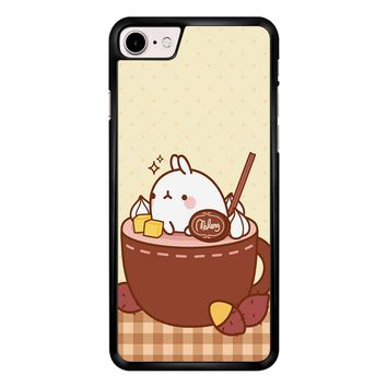 63 Best Kawaii  iPhone 7 Case