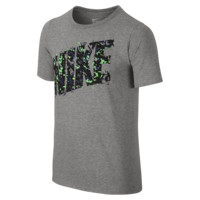Nike Block Boys' T-Shirt