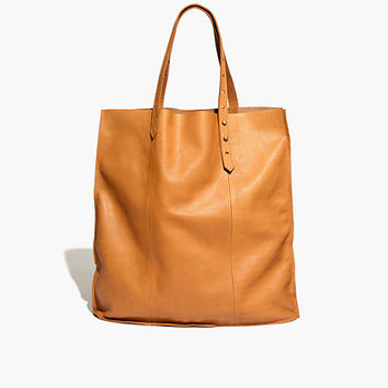 THE MCCARREN TOTE