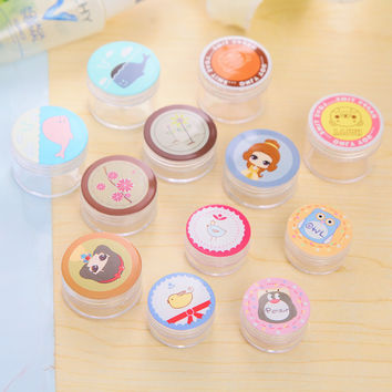 Beauty On Sale Portable Plastic Diy Mask Stick = 4877854148