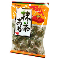 Green Tea Candy 6.5 Oz - AsianFoodGrocer.com | AsianFoodGrocer.com, Shirataki Noodles, Miso Soup