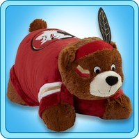 Sports :: Florida State Seminoles - My Pillow Pets® | The Official Home of Pillow Pets®