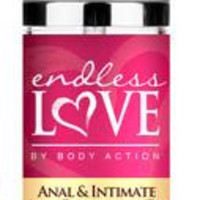Endless Love Anal and Intimate  Area Bleaching - 1 Oz.