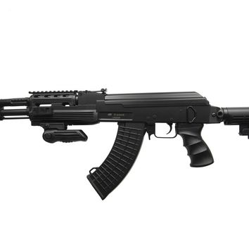 ASG ARSENAL AR-M7T AK STYLE AIRSOFT RIFLE