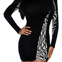 Have A Plan-Great Glam is the web's best online shop for trendy club styles, fashionable party dresses and dress wear, super hot clubbing clothing, stylish going out shirts, partying clothes, super cute and sexy club fashions, halter and tube tops, belly