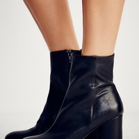 Free People Lotus Ankle Boot