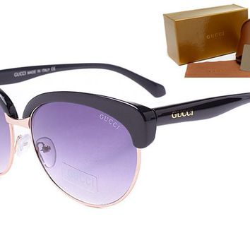 Versace Women Fashion Popular Shades Eyeglasses Glasses Sunglasses [2974244528]