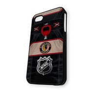 Blackhawks Chicago iPhone 5C Case