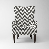 Victor Armchair - Prints