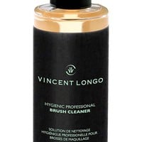 Vincent Longo 'Hygienic Professional' Makeup Brush Cleaner