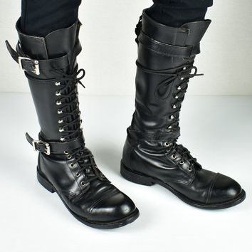 749969d0ddd03a Best Harley Davidson Boots Products on Wanelo