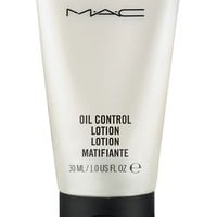 MAC 'Sized to Go - Mini' Oil Control Lotion