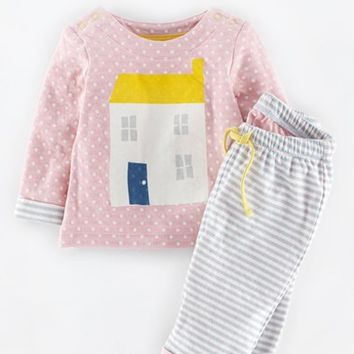 Best mini boden infant products on wanelo for Mini boden logo